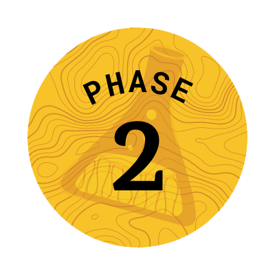 phase-2-projet