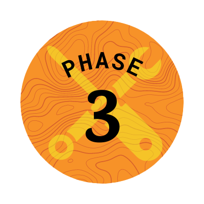 phase-3-projet